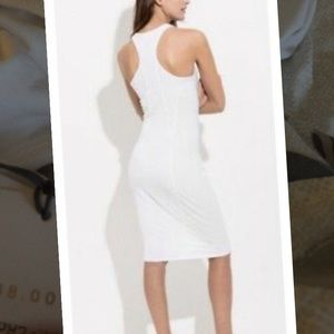 7  Likes Kit and Ace Long and Lean dress